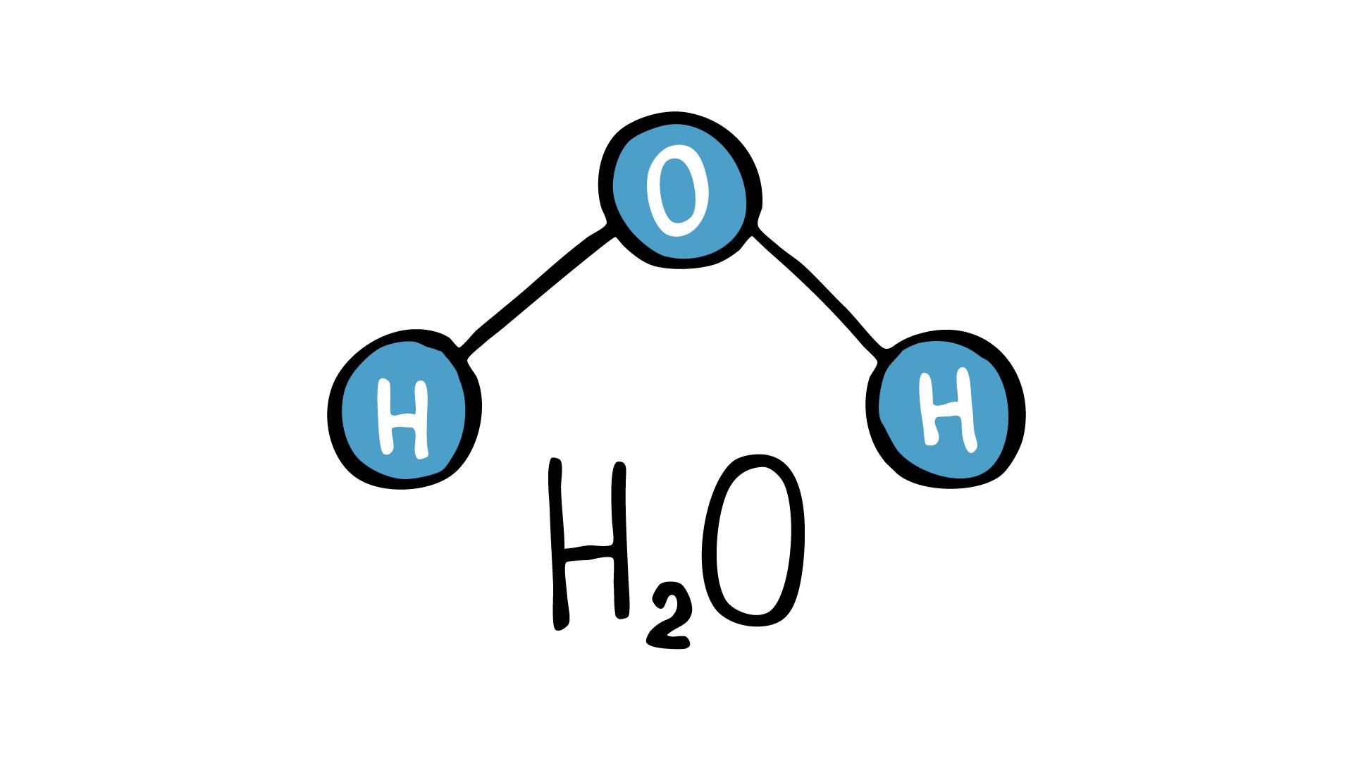 Ters Ozmoz Kimyasalları