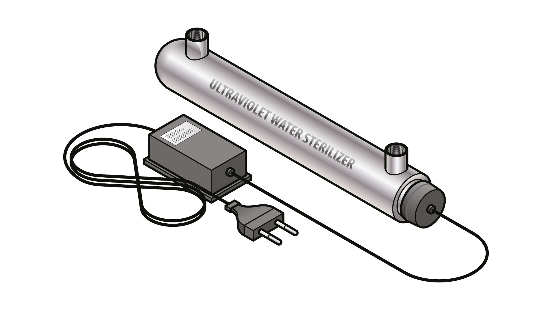 Ultraviyole Sistemleri